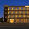 Click Hotel Bhuj Near New Railway Station Compound Bhuj