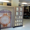 Hotel The Shiv Regency 360, Ward 12/B, Kutch, Gujarat Gandhidham