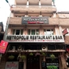 Metropolis Tourist Home 1634-35, 1st floor, Main Bazaar, Paharganj New Delhi