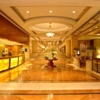 Sheraton New Delhi Hotel - Member of ITC Hotel Group District Centre, Saket New Delhi