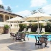 Ecotel Premier Lodge & Conference Centre 65 Sunny Road, Lakefield Benoni