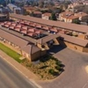 Rudman Townhouses - OR Tambo Airport 16 Ravenswood Road Rudman Townhouses Boksburg