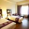 A Silver Ferns Hotel 31-32, Community Center, Near Anupam PVR, Saket, New Delhi-110017 New Delhi