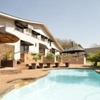 125 on Van Buuren Road Guest House 125 on Van Buuren Road Johannesburg