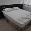 Rooms Lina 23 Dimitar Blagoev Str. Kirkovo