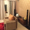 Dagar Apartment C-101 Street No 8, Chattarpur Enclave Phase 2 New Delhi