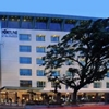 Fortune Park Vallabha - Member ITC Hotel Group, Hyderabad Road No.: 12, Banjara Hills Hyderabad