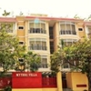 Skyla Serviced Apartments Road 8-2-675/k,Mythri Villa, Rd No.13, Hyderabad