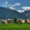 Pirin Golf Villa Nataly Pirin Golf Resort & SPA Bansko