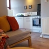 Dumbarton Road Queens Quay Flat 2/1 83 Dumbarton Road Clydebank