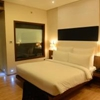 Narayani Heights Hotel & Resort Near Apollo Hospital, Bhatt, Airport-Gandhinagar Road Ahmedabad