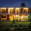 Casa Cubo By The Beach Next to Chalston Beach Resort, Khobra Vaddo, Calangute-Baga Road Calangute