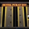 Hotel Furat Inn Commercial Point, Plot No.CM 21 G.I.D.C NH No.8,Near CP Shah petrol Pump, Vapi