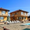 Villa close to Albena 10, 1st Str Tsurkva