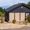 Cameron House Two Bed Detached Lodge Scenic View L34 Cameron House Lodge Balloch