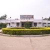 Hotel Lumbini International Great Buddha Statue Road Bodh Gaya