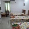 Usha Residency 1st floor, Kalpataru Apartment, Near KDCC bank, Vijay Nagar, Hospital Road Bhuj