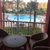 Private Apartment in Porto Marina Golf Golf Porto Marina Resort 5424 El Alamein