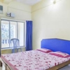 Guesthouse with Wi-Fi in Goa, by GuestHouser 42988 Mayem- Bicholim, Opp. Mayem Lake, Bicholim Bicholim