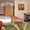 Budget Inn Palm Regency Near 21st Century Hospital, Gunjan road, G.I.D.C Vapi