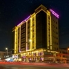Rose White Hotel 66753 Sari, AR Rawdah District Jeddah