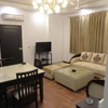 Independent Ground Floor Apt-3 BR & Family Lounge Greater Kailash 1 Road B233 ,Block B New Delhi