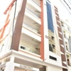 Prestige Service Apartment Sai Residency, H.No.1-60/30/16/135, Anjaiah Nagar, Near Vidhya Talent School, Gachibowli Hyderabad