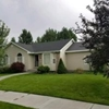 Charming 5 bed 3 bth home, large yard Stonehaven Drive 3675 Idaho Falls