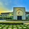 The Lalit Chandigarh Rajiv Gandhi IT Park, Kishangarh Chandigarh