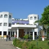 The Royal Residency Domuhan-Bodhgaya Road Bodh Gaya