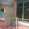 Clean Plus Guest House KG 688 Street Gate 17 Kigali