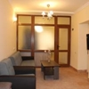 Apartment New Parking 2 Kievyan Street 3/1 Yerevan