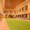 Hotel Prince Residency Mirzapur Highway College, Bhuj Kutch Road Bhuj