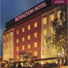 Royalton Hyderabad Abids Chirag Ali Lane Hyderabad