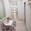 Luxurious apartments at Sobarna St. 29/2 Soborna Street 4 ???? ???????? Kremenchuk