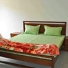 Standard Ac room near Malviya Nagar metro station Cool Homestay C-19, Block C, Malviya Nagar, New Delhi, Delhi 110017 New Delhi