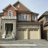 Luxury Vacation Home in Toronto 19 Mancini Crescent Richmond Hill
