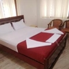 Shobha Inn Shobha Inn Serviced Apartments 1-8-311/2 Paigah Palace Road, Lane beside Maxx Chambers Near Lake View Apartments Patigadda, Begumpet Hyderabad Hyderabad