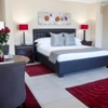Airport Gardens Boutique Hotel 17 Williams Road Boksburg