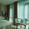 TD Central Hotel 245 Ly Tu Trong Ho Chi Minh City
