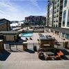 Sheraton Condominium 704 2200 Village Inn Court Steamboat Springs
