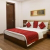 1 BR Boutique stay in Dwarka, New Delhi (230E), by GuestHouser Plot No.9, Sector 10, Dwarka, South West Delhi, Delhi 110075 New Delhi