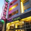 The Pearl Hotel 8721/1, Desh bandhu Gupta Road, Paharganj New Delhi