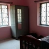 C M Nest House no 1292 A Near saint Anthony chapel, morjim beach,pernem Bardez