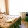 Olvia Apartment near the Sea ???????? 8? Chornomorsk