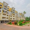 OYO 14923 Home Graceful 2BHK Margao 1, Vilanova Estate, shirvodem, Margao Cana