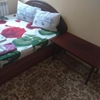 Apartment in 3 b mikroraion 3 b mikroraion, dom 7 Kvartira 22 Aktau