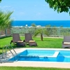 Sunlight Villas Chania Georgioupoli