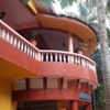 Ashley Holiday House TIVAI VADDO BEACH ROAD TIVAI VADDO  CALNGUTE BARDEZ GOA Calangute