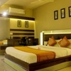 Hotel Smart Kelvish K-3, MAIN VASANT KUNJ ROAD NEAR IGI AIRPORT MAHIPALPUR NEW DELHI New Delhi